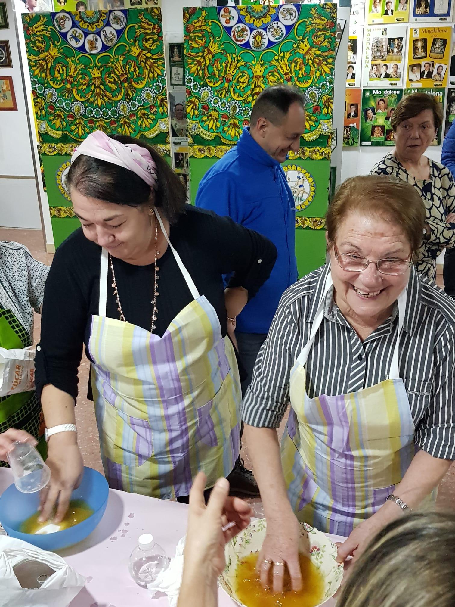taller de pastissets (30)