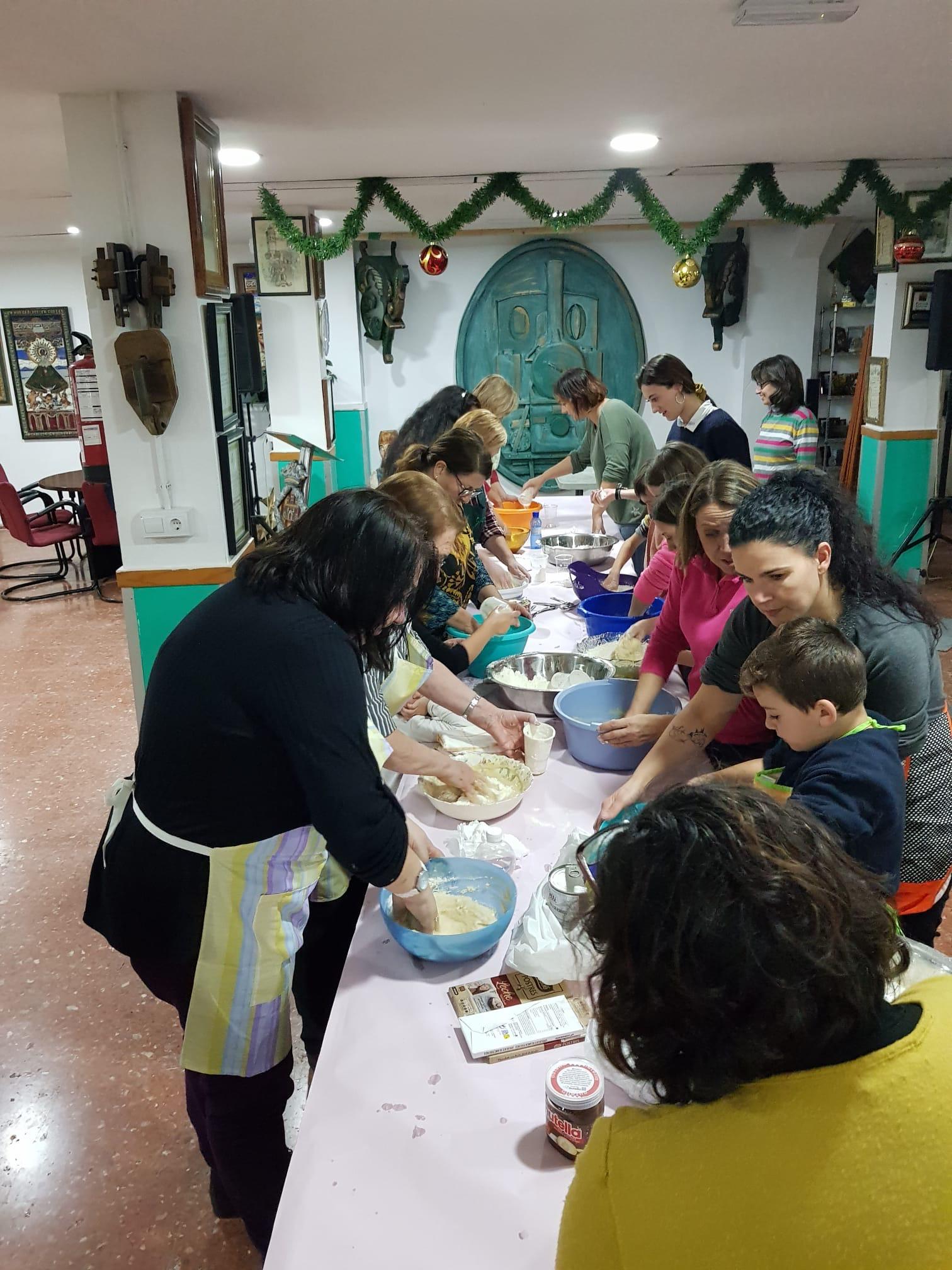 taller de pastissets (31)