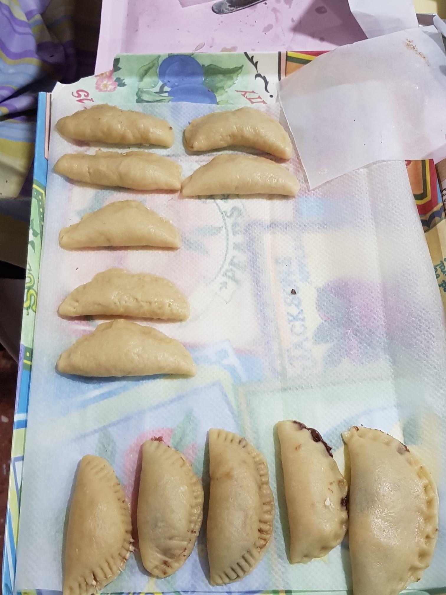 taller de pastissets (37)