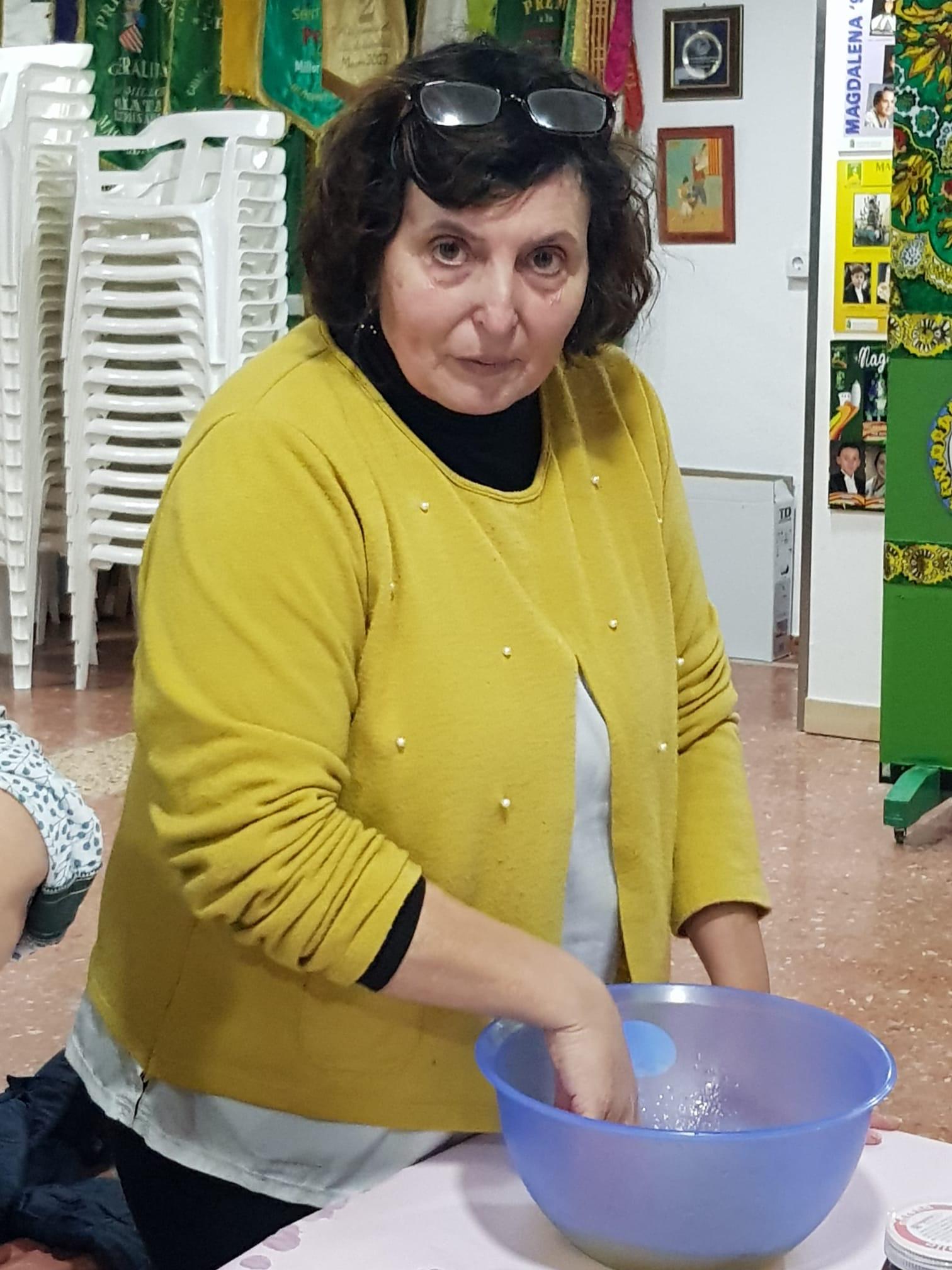 taller de pastissets (38)