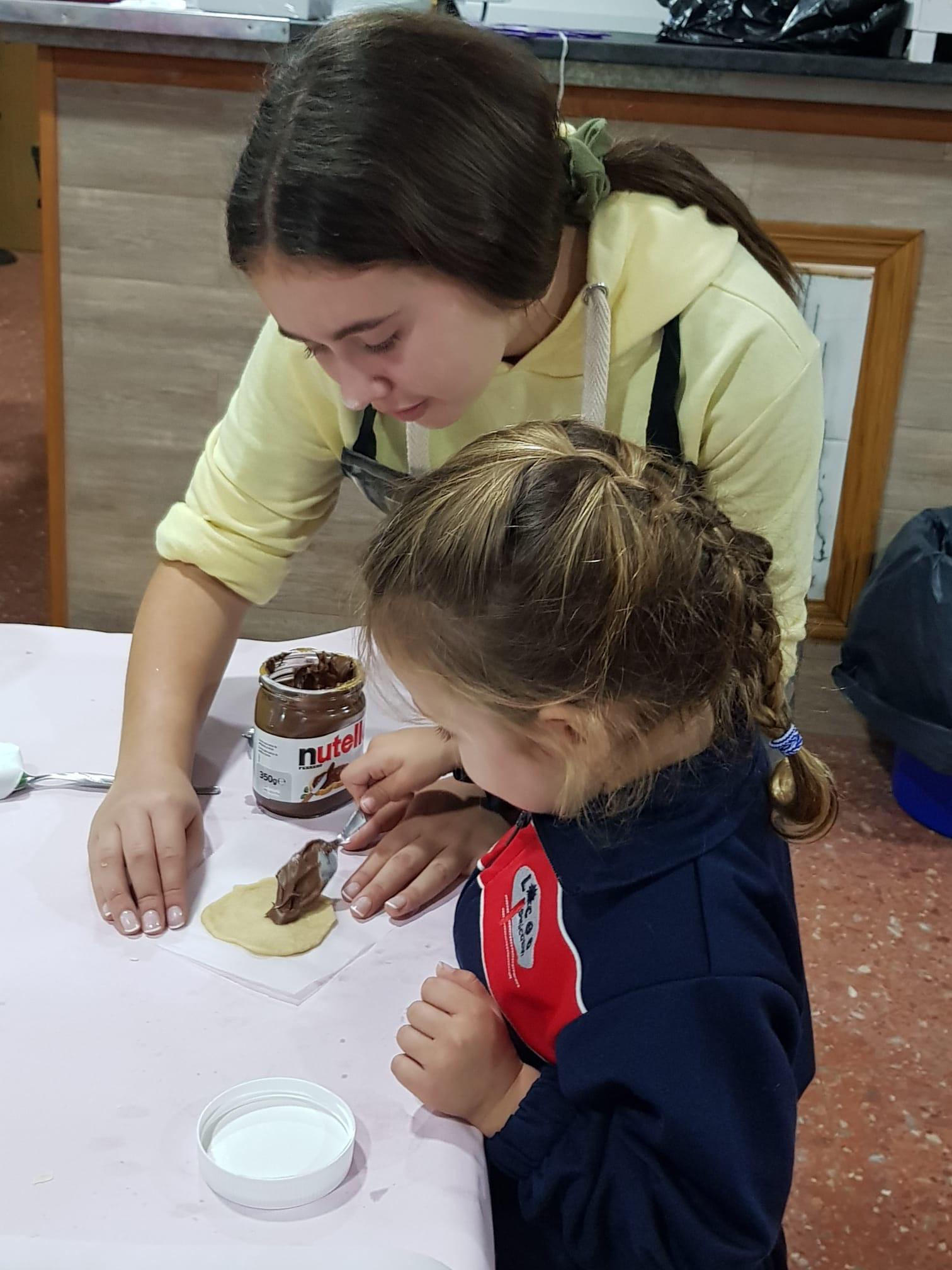 taller de pastissets (4)