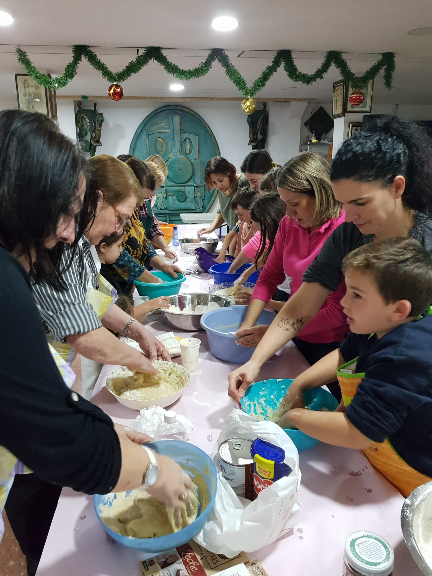 taller de pastissets (43)