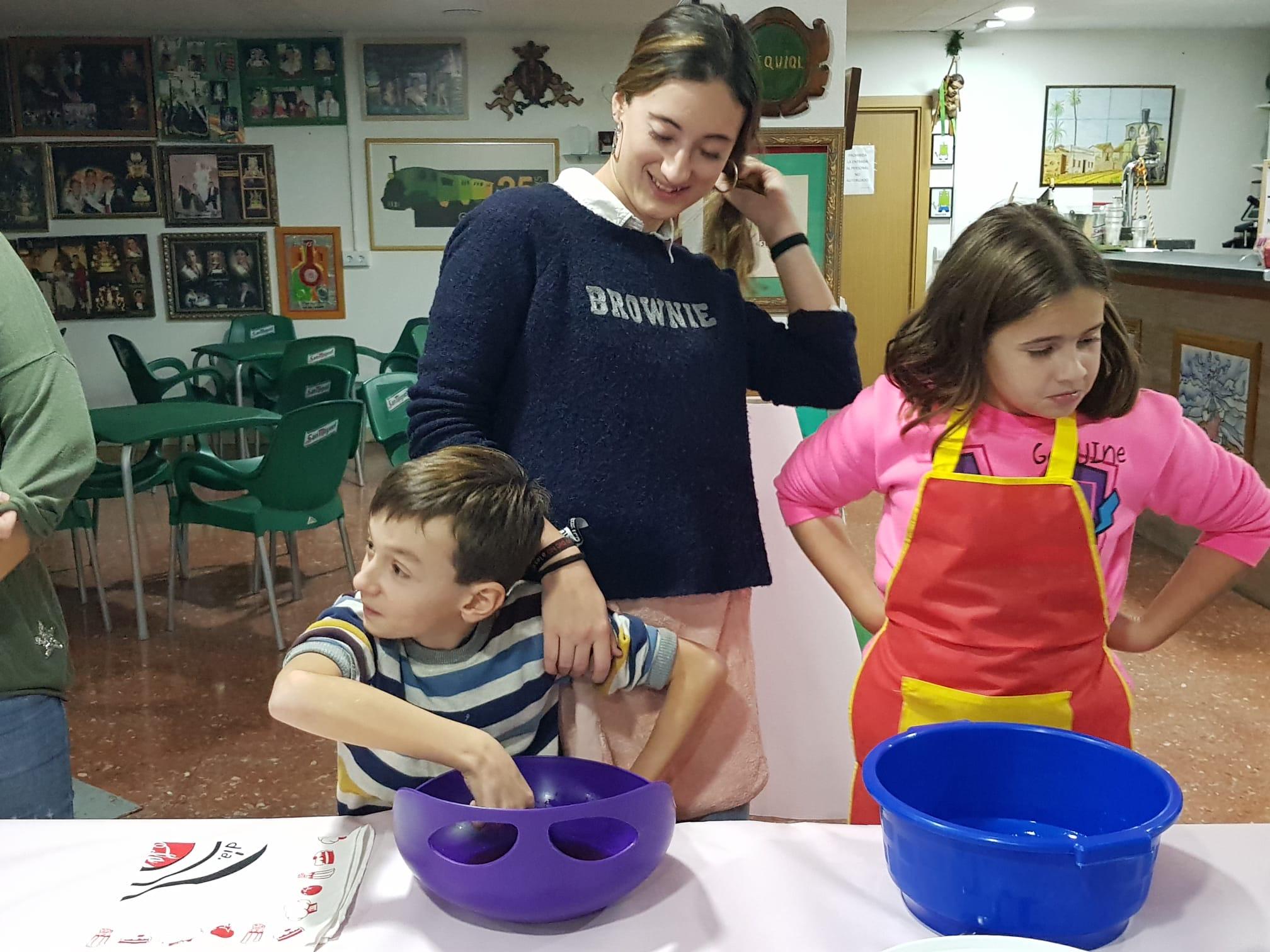 taller de pastissets (44)