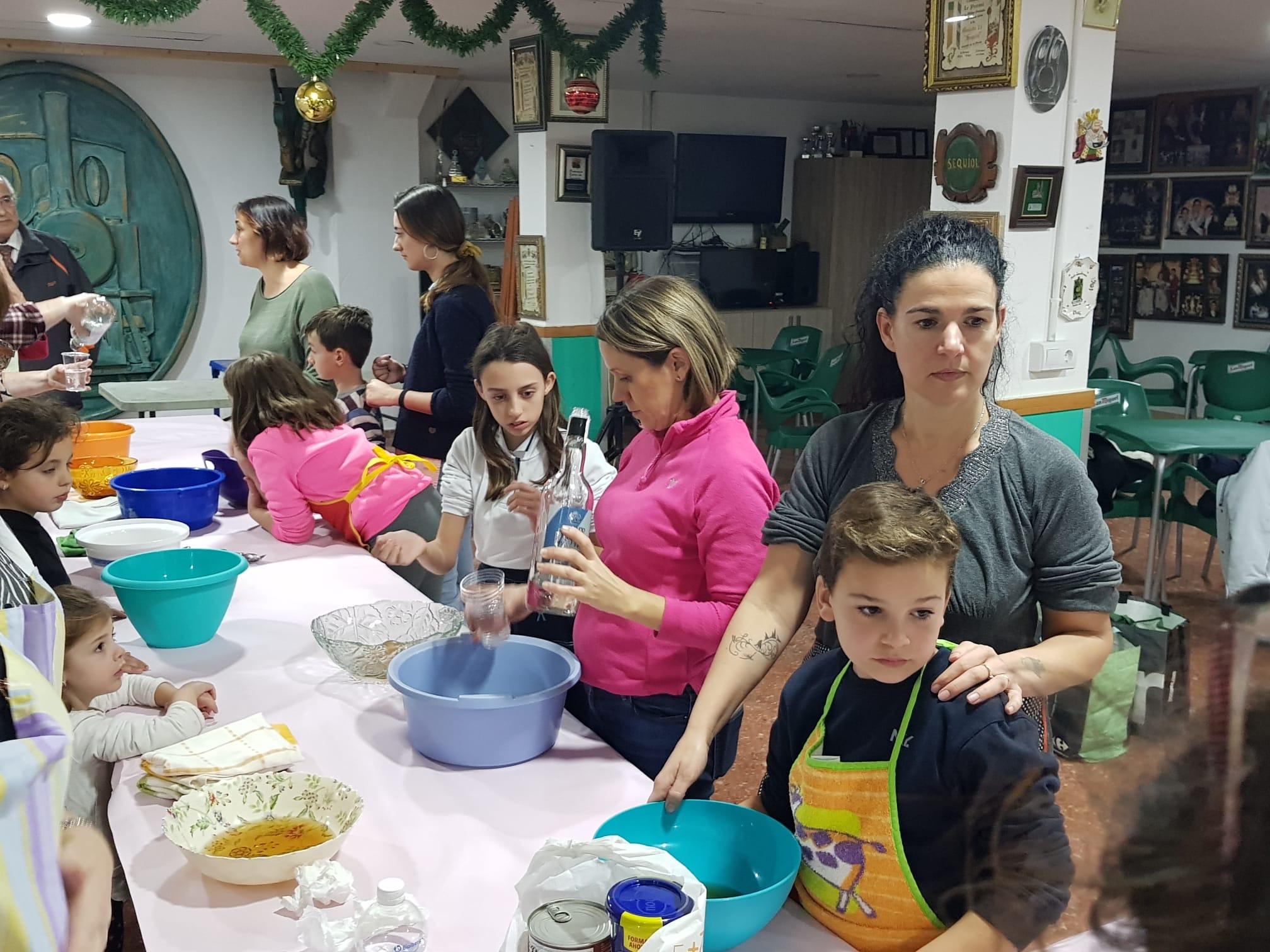 taller de pastissets (46)