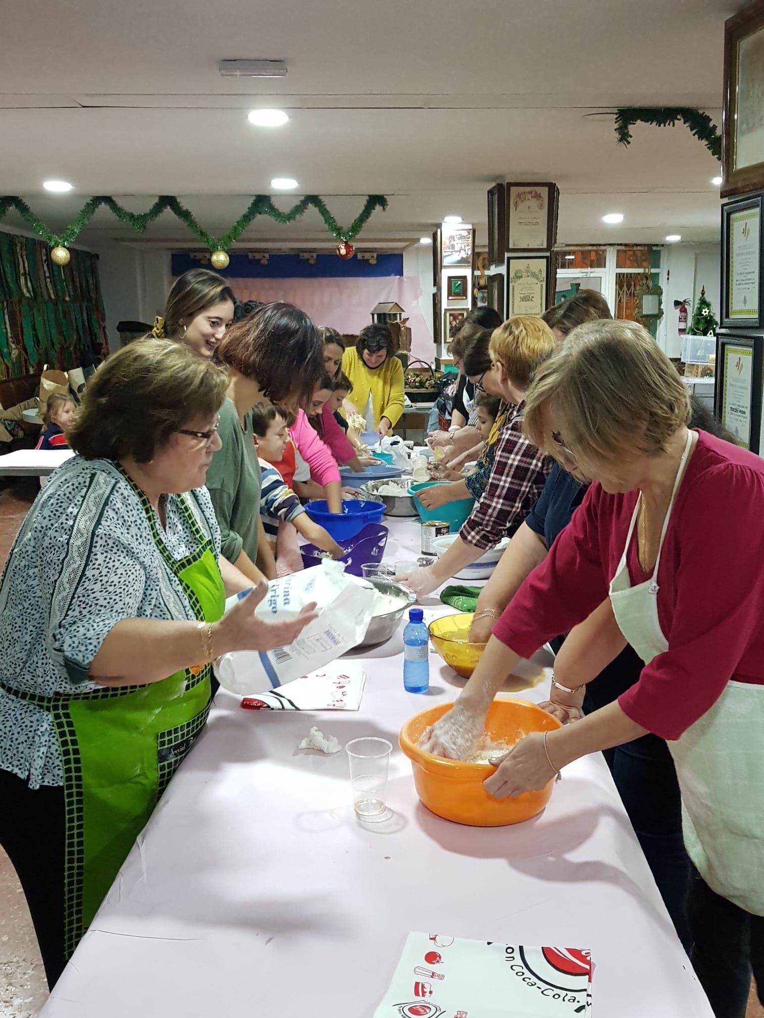 taller de pastissets (6)