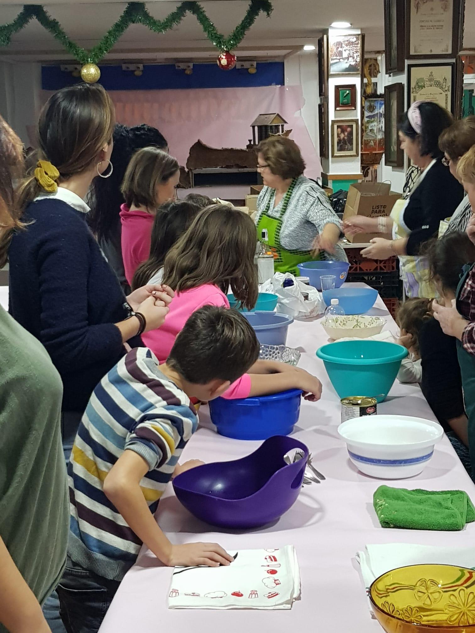 taller de pastissets (7)