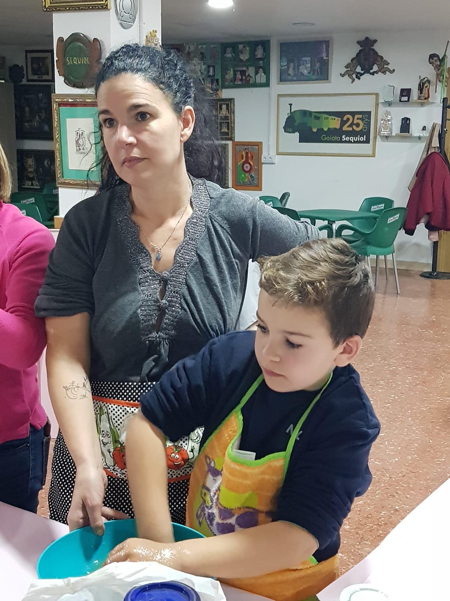 taller de pastissets (8)