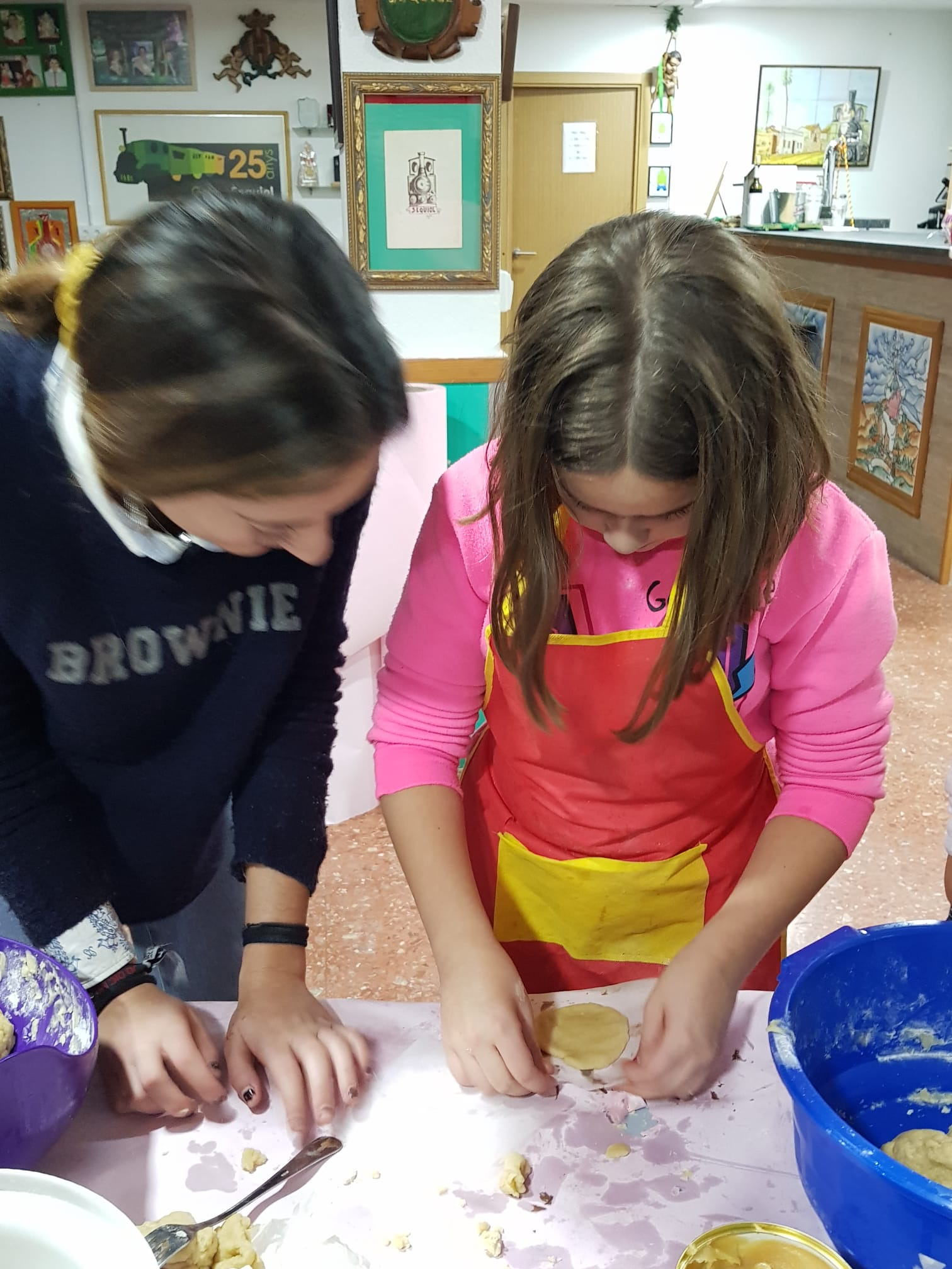 taller de pastissets (9)