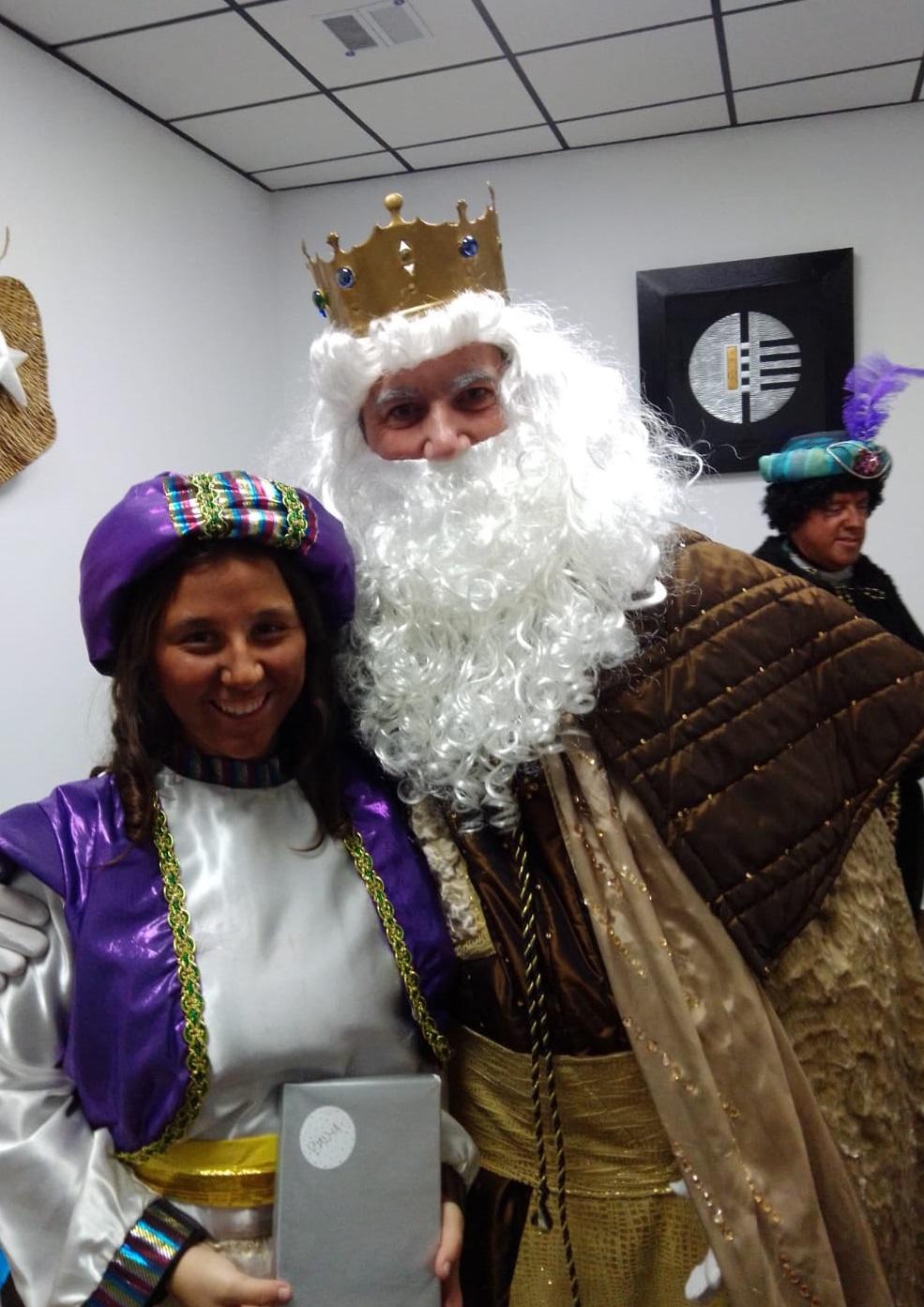 Copia de Reyessequioleros-2020-01-08-20-18-45