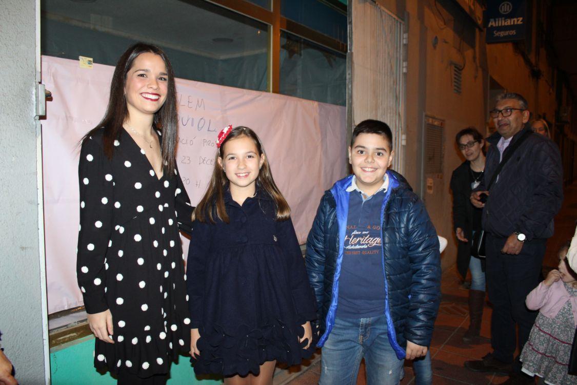 InauguracionBelen_4107