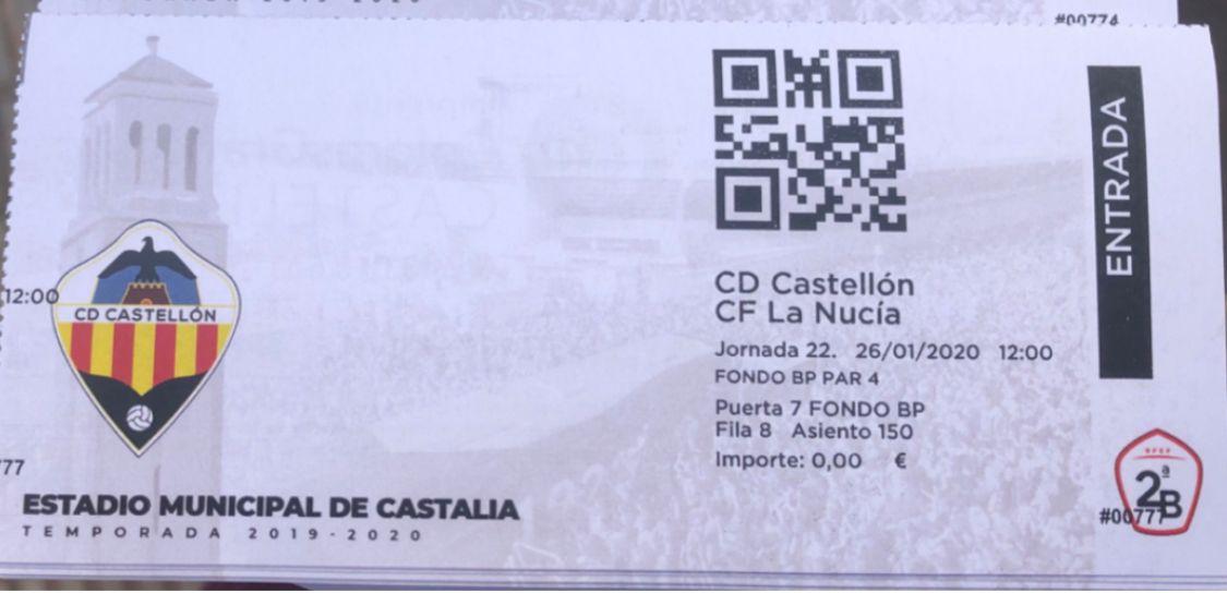 CDCASTELLON-2272