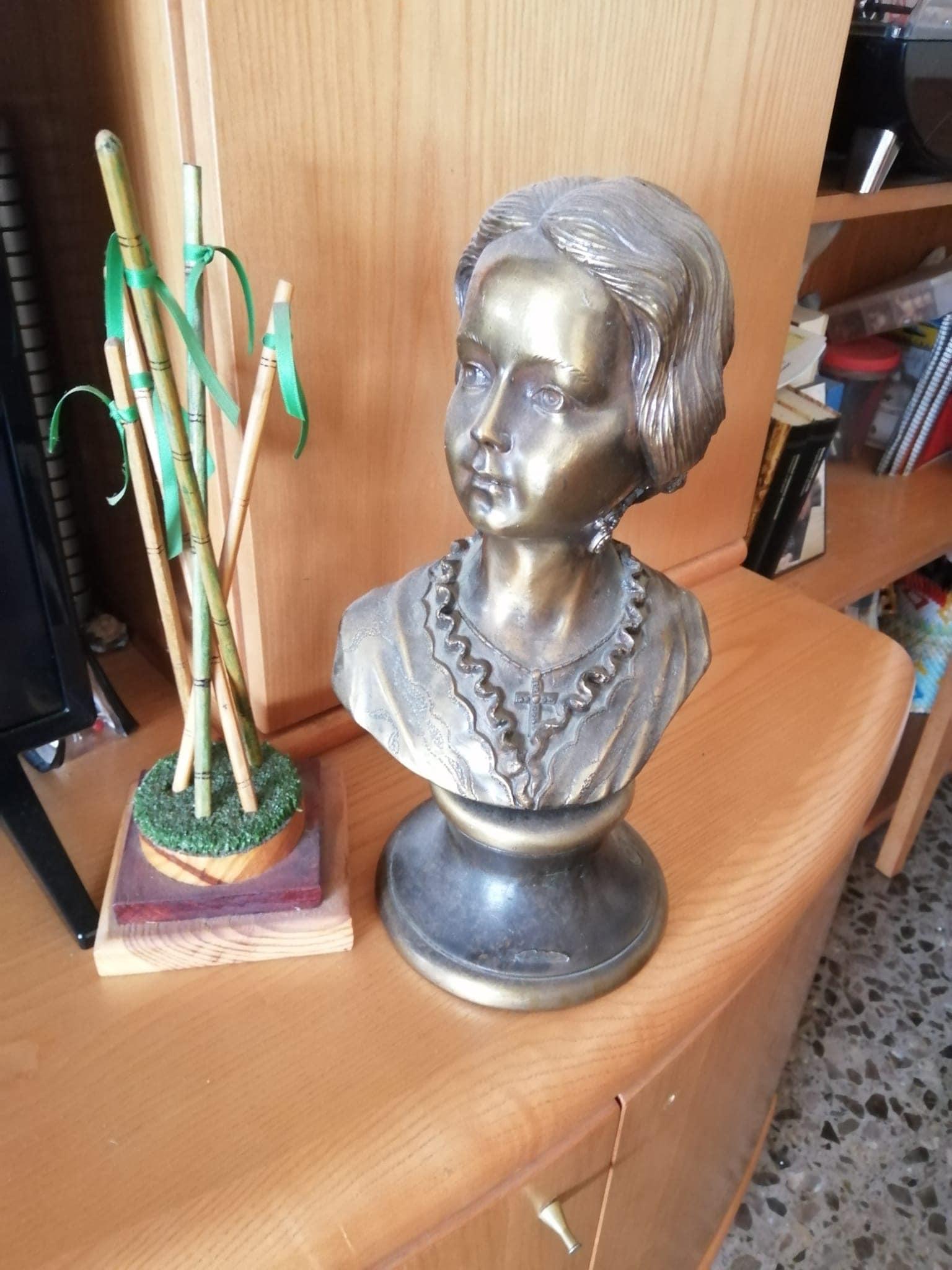Magdalena desde casa (2)