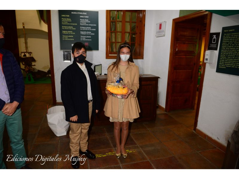 INAUGURACION EXPOSICION MAQUETAS_0199-(W2)