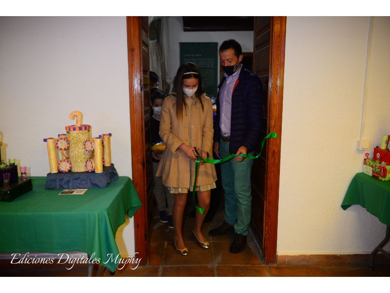 INAUGURACION EXPOSICION MAQUETAS_0201-(W)