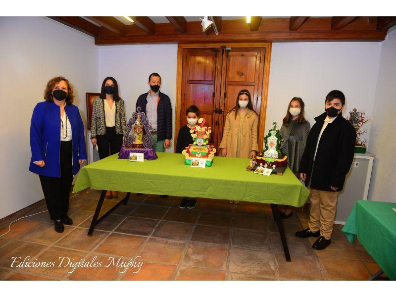 INAUGURACION EXPOSICION MAQUETAS_0213-(W)