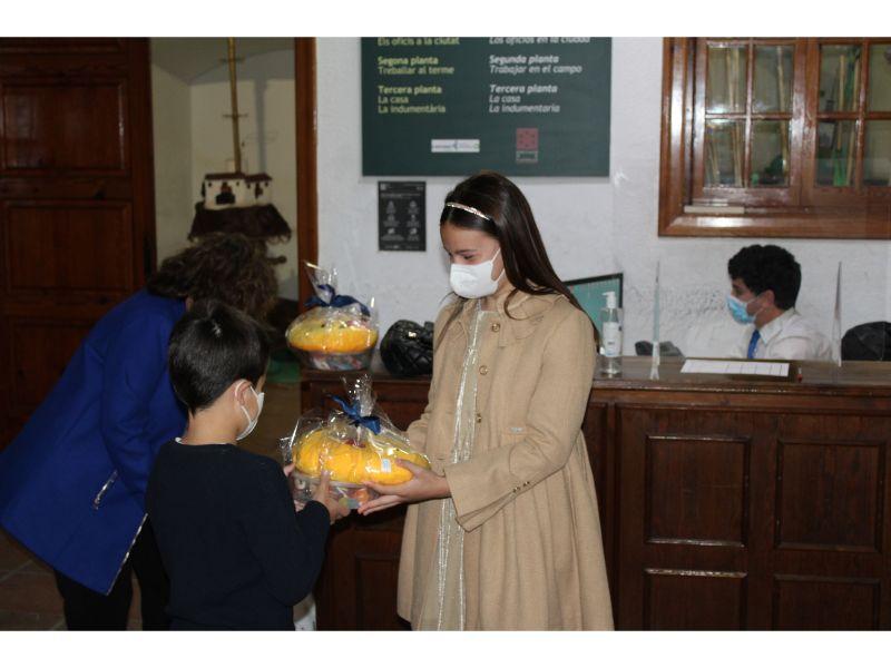 INAUGURACION EXPOSICION MAQUETAS_0569