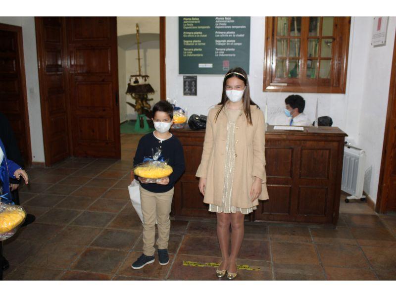 INAUGURACION EXPOSICION MAQUETAS_0571