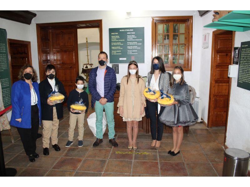 INAUGURACION EXPOSICION MAQUETAS_0576