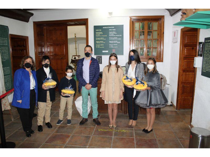 INAUGURACION EXPOSICION MAQUETAS_0577
