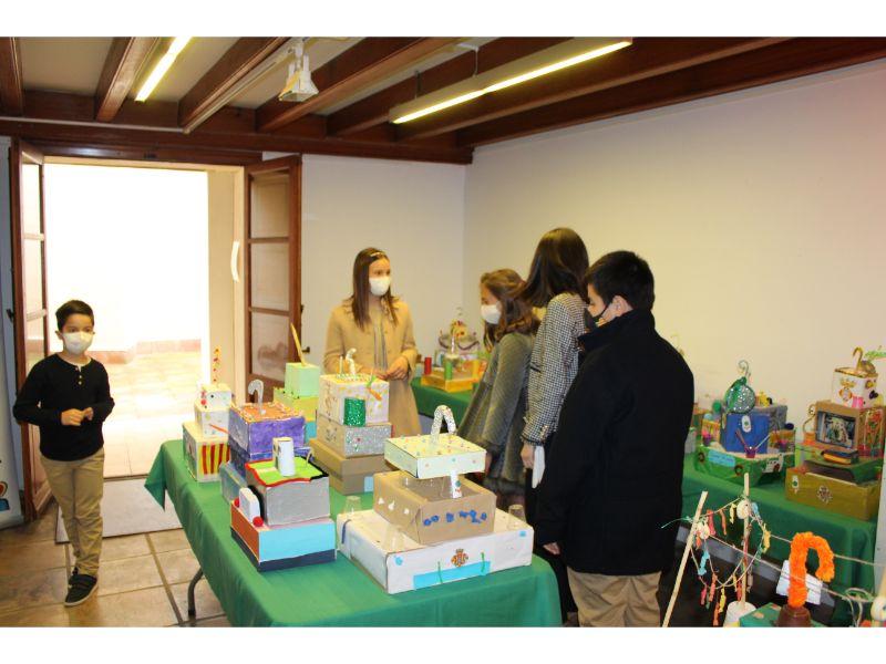 INAUGURACION EXPOSICION MAQUETAS_0597