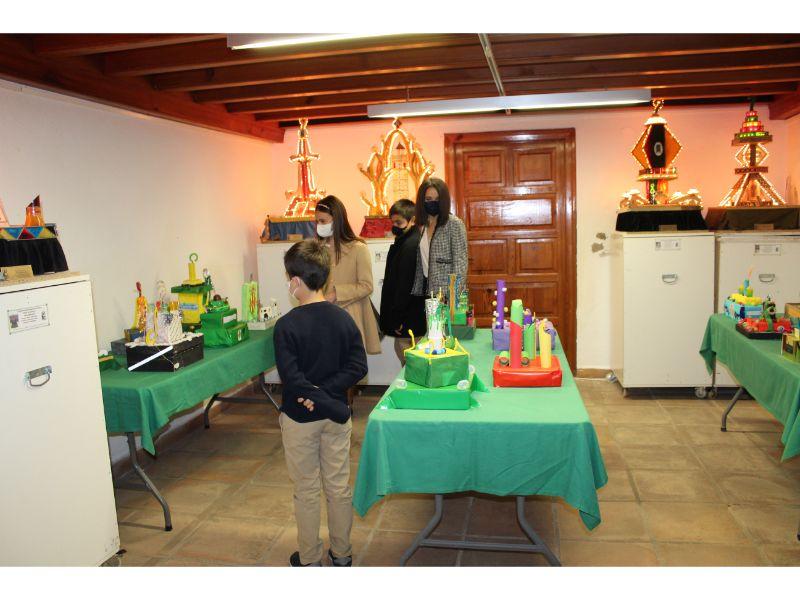 INAUGURACION EXPOSICION MAQUETAS_0600