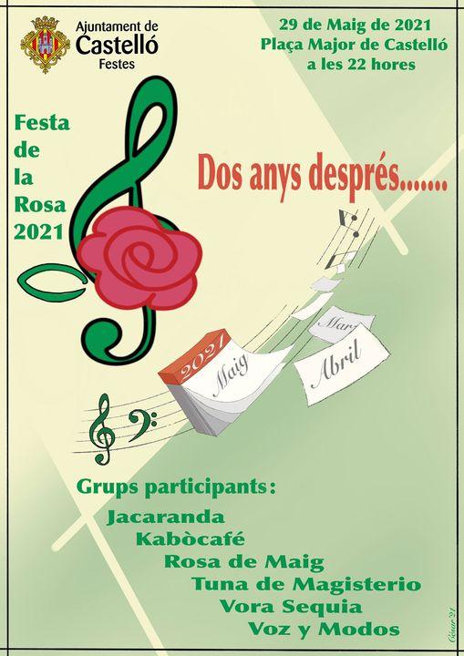 FRESTA DE LA ROSA479_2254706761330366_1216978125899286853_n