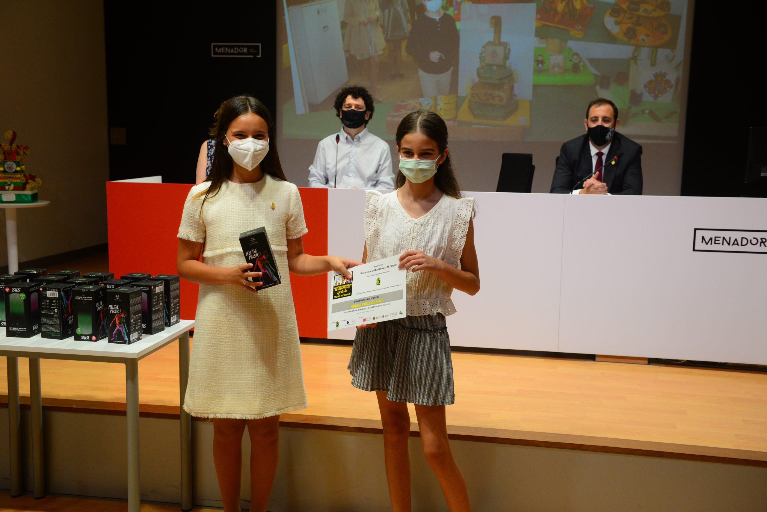 Entrega premios maquetas_014