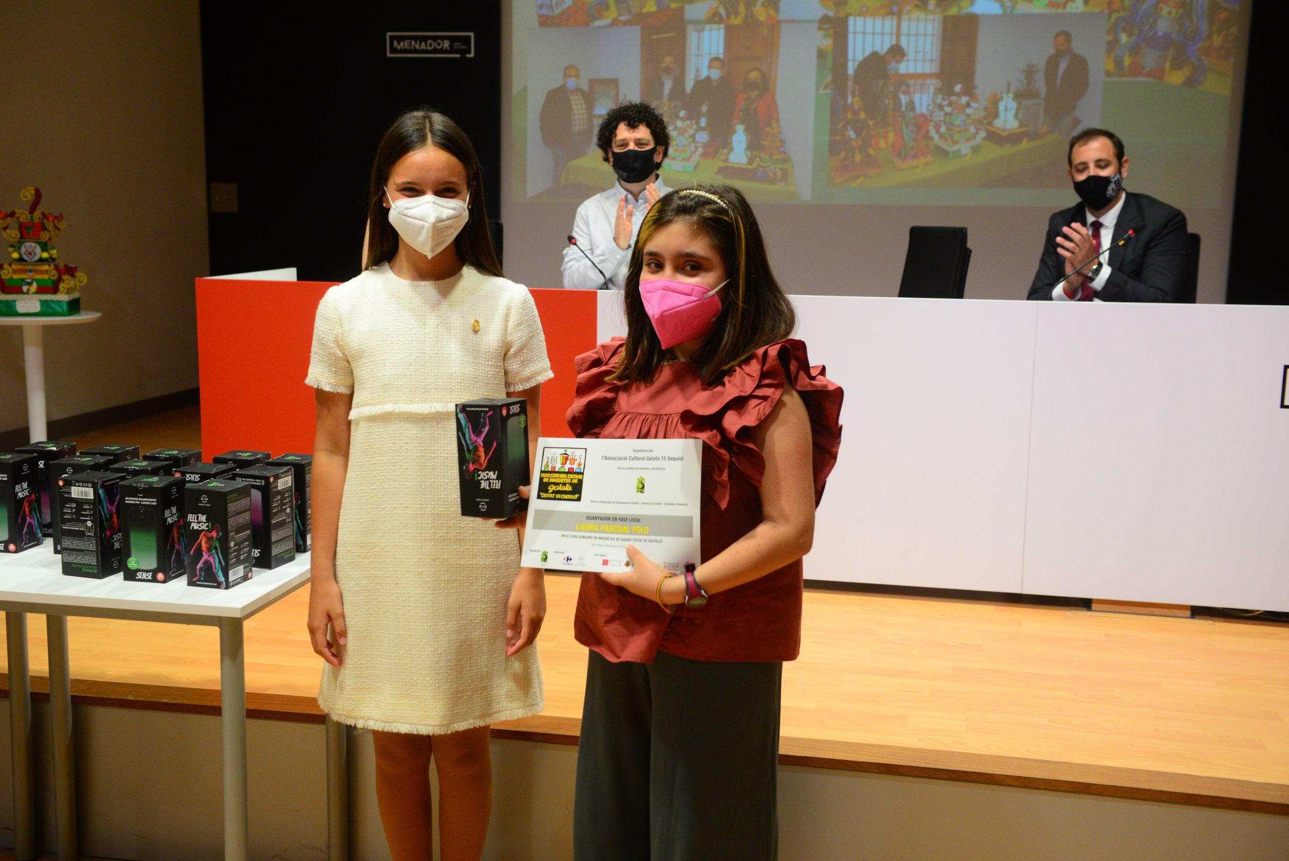Entrega premios maquetas_018