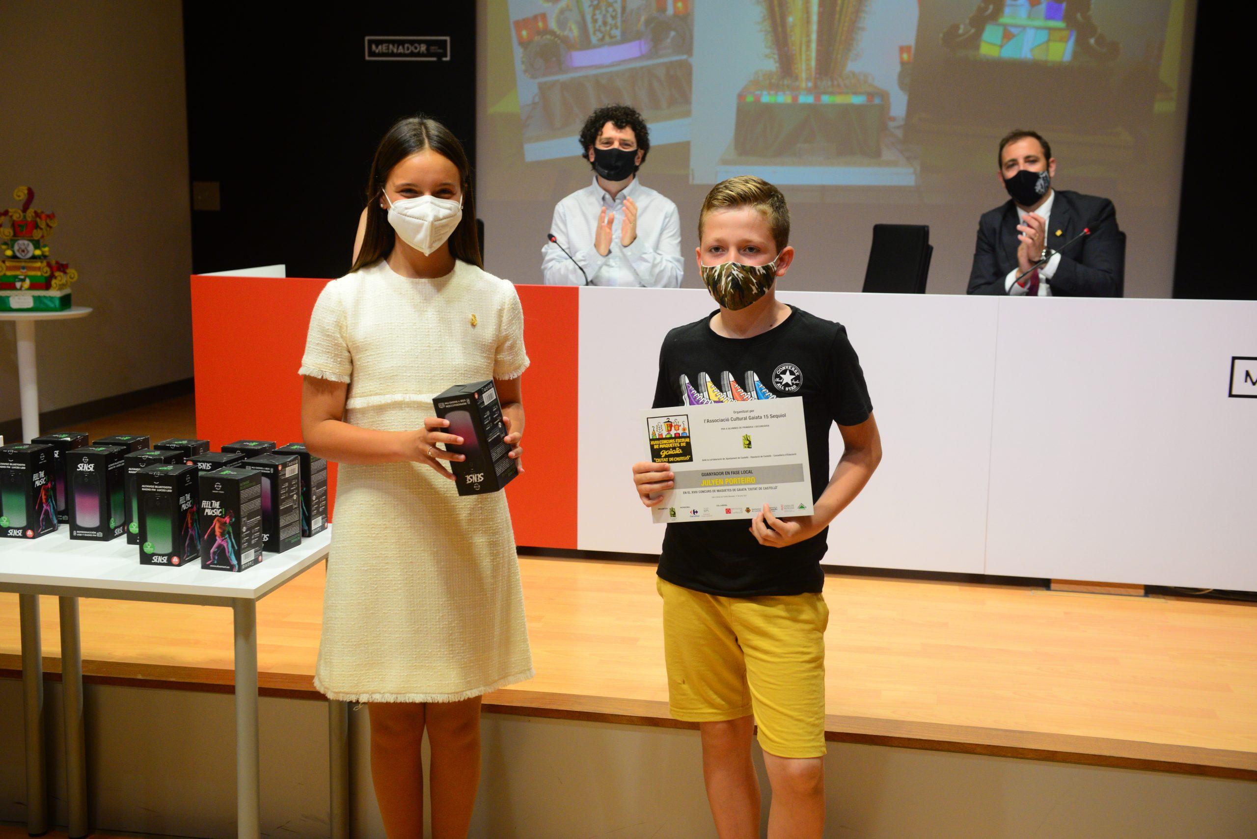 Entrega premios maquetas_020