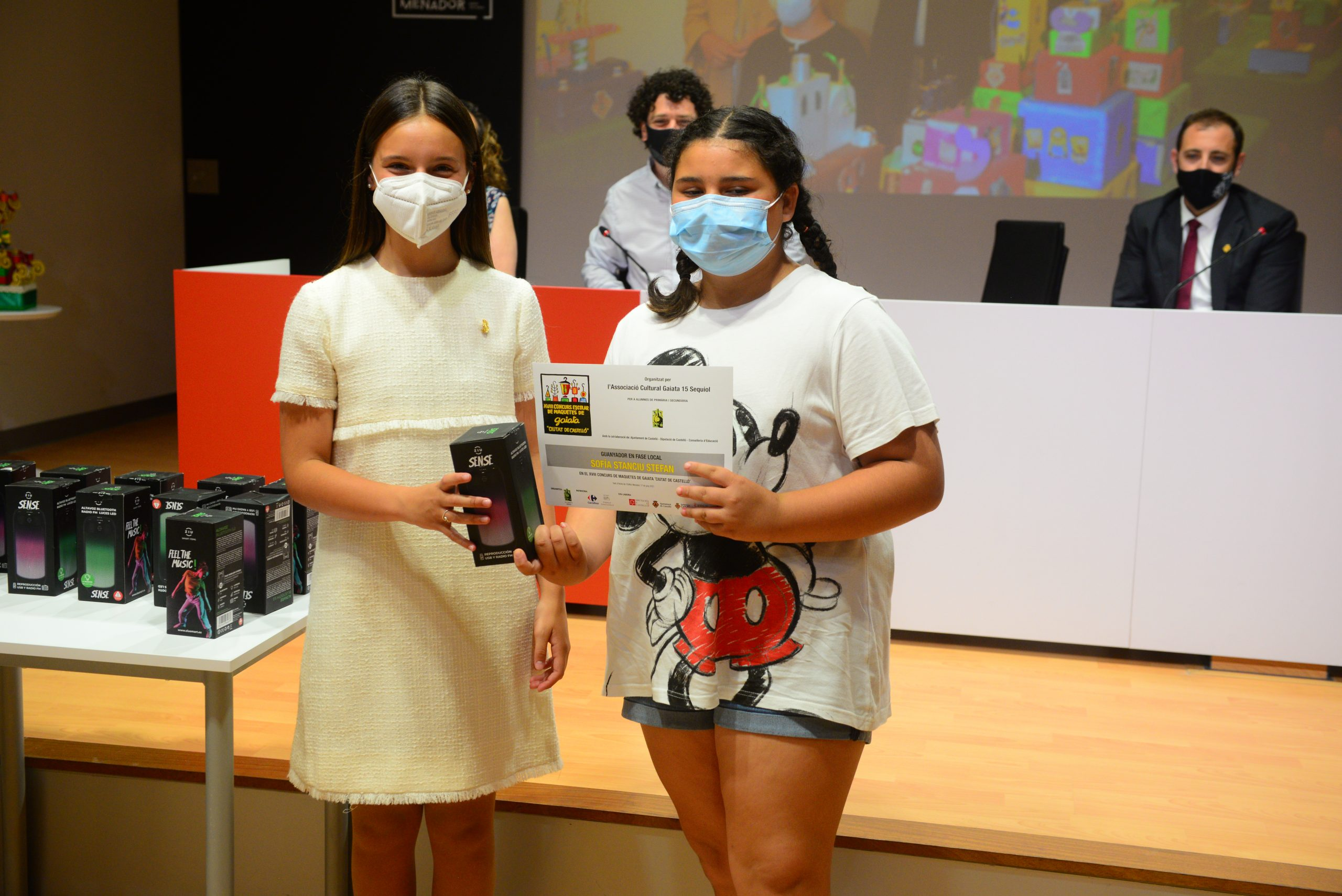 Entrega premios maquetas_023
