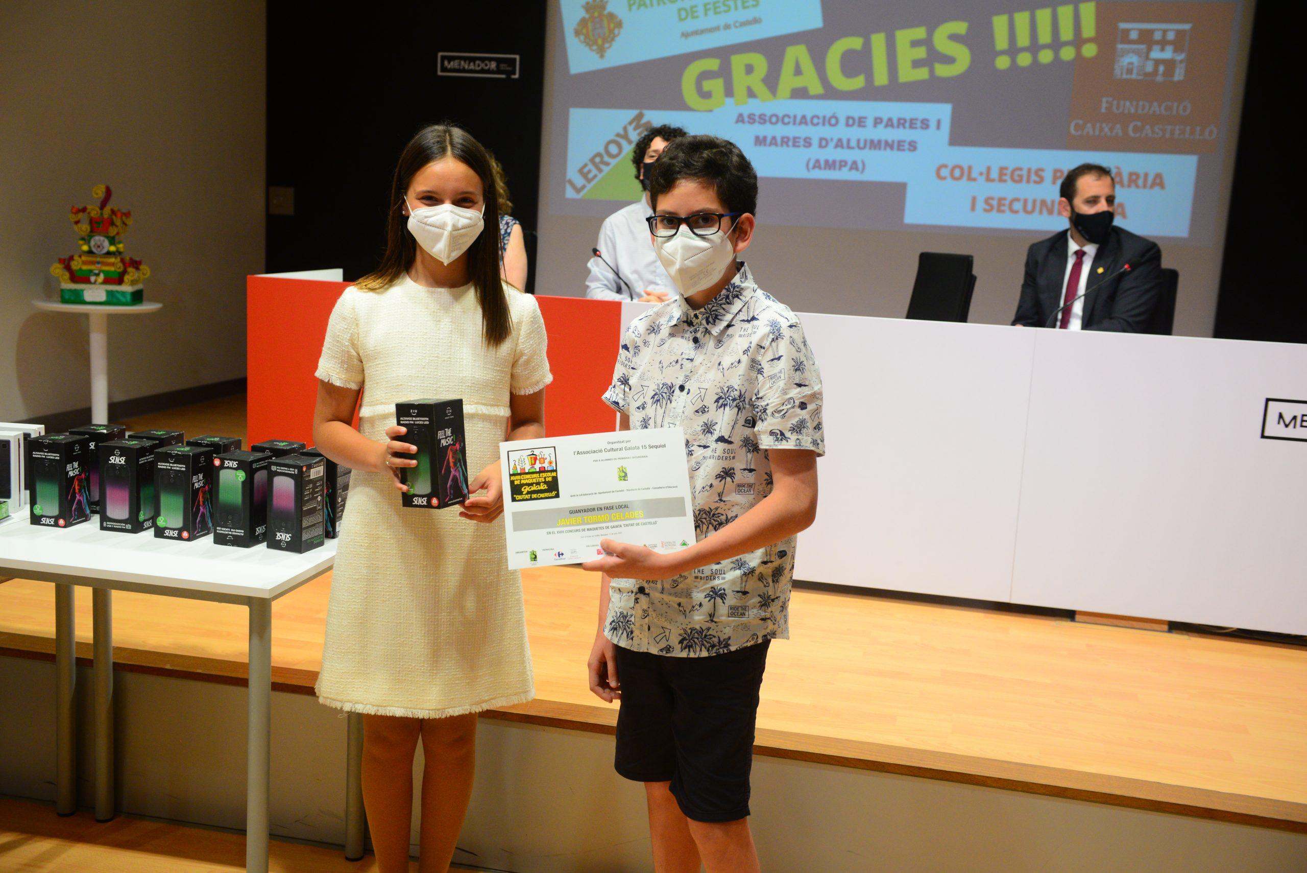 Entrega premios maquetas_026