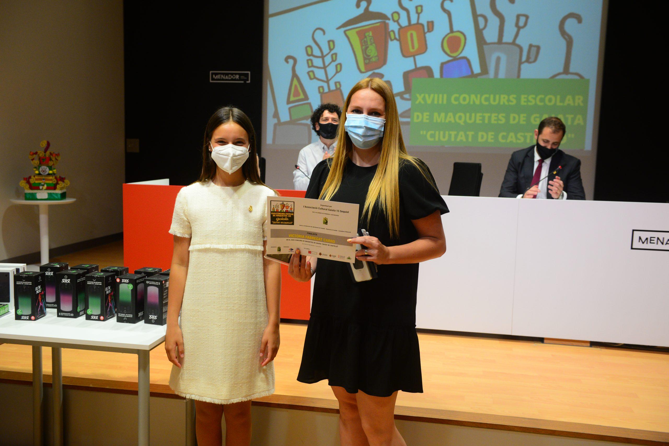 Entrega premios maquetas_028