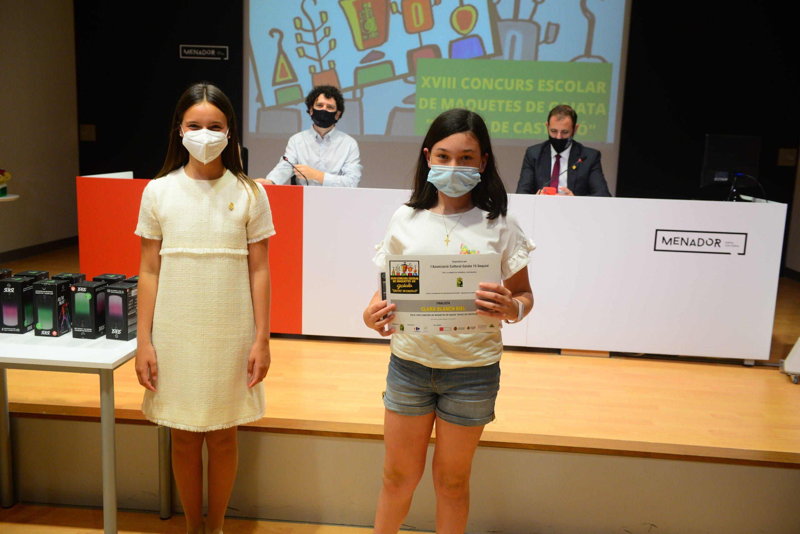 Entrega premios maquetas_030