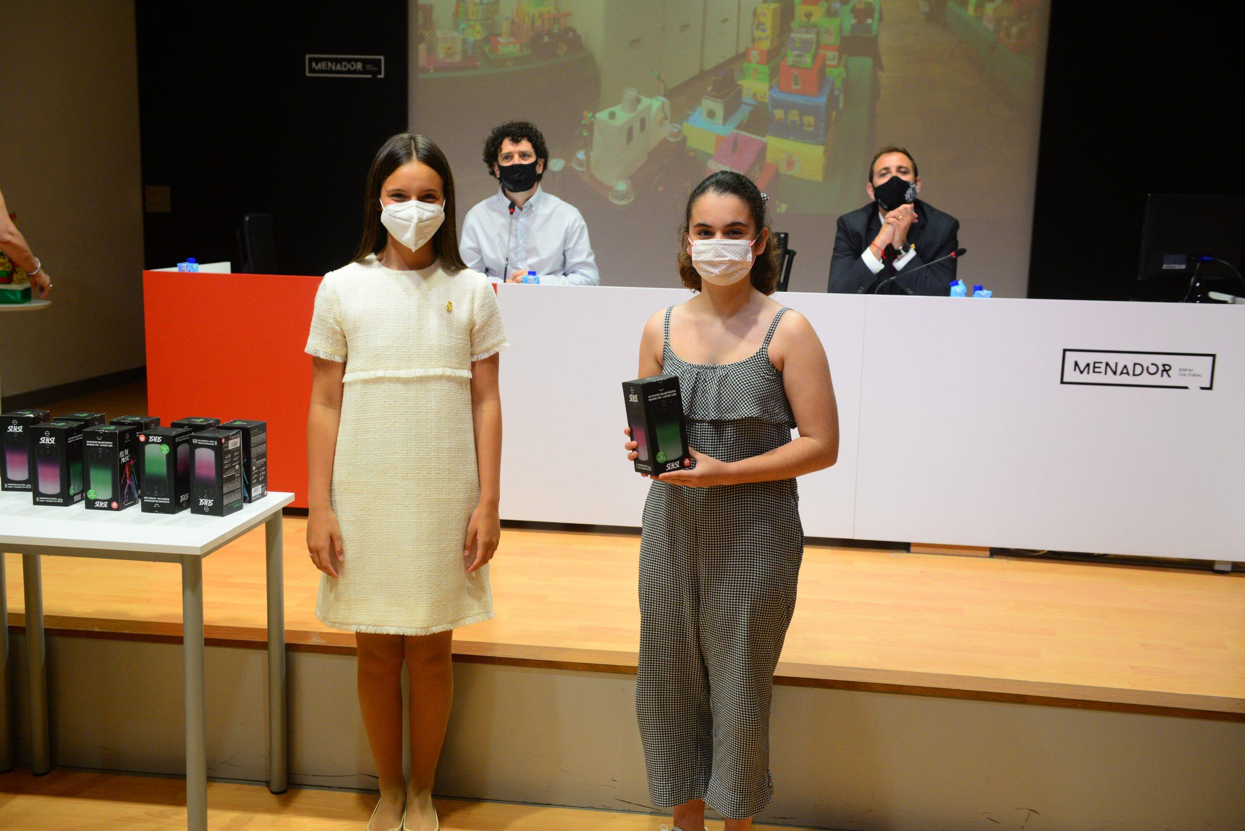 Entrega premios maquetas_035