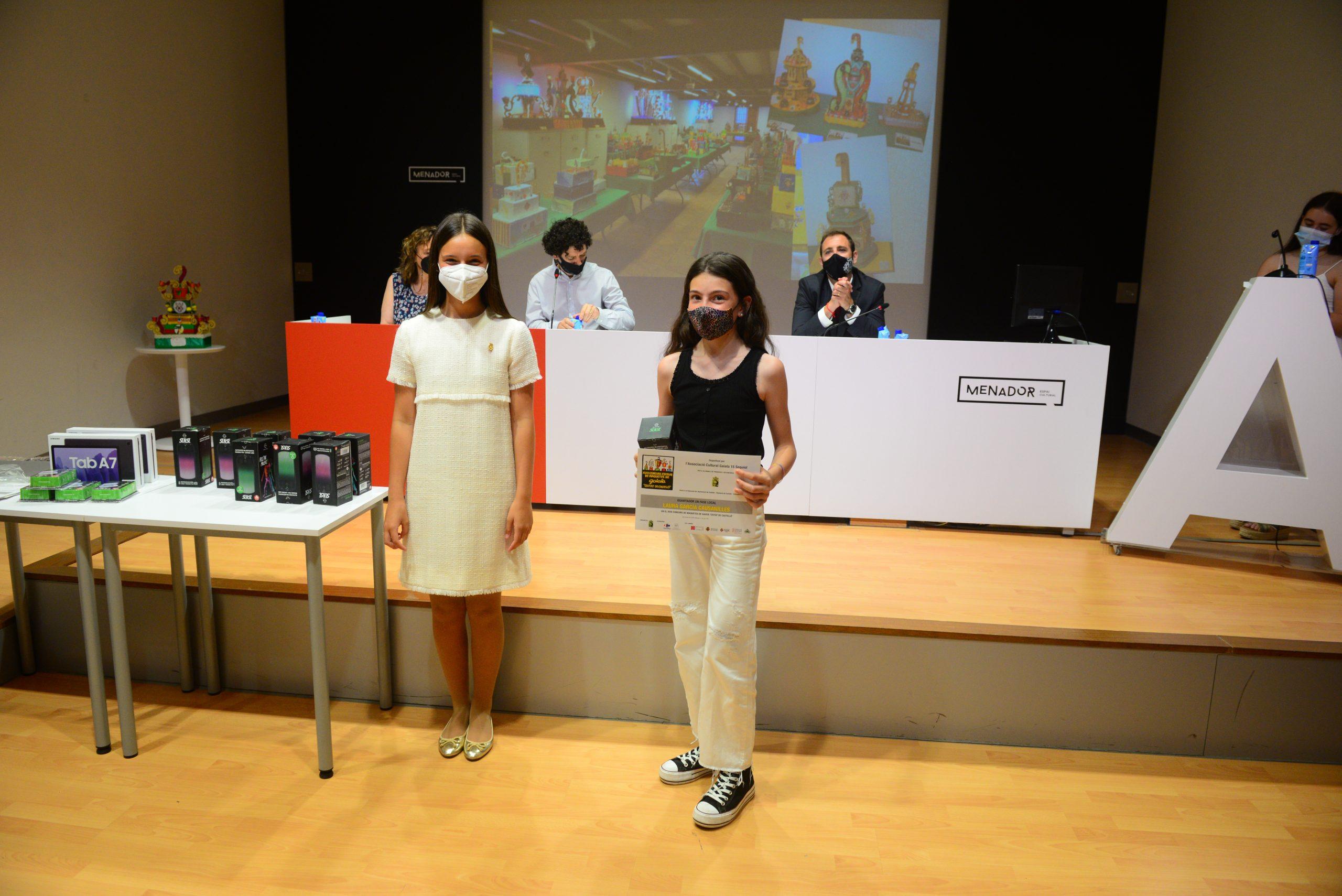 Entrega premios maquetas_037