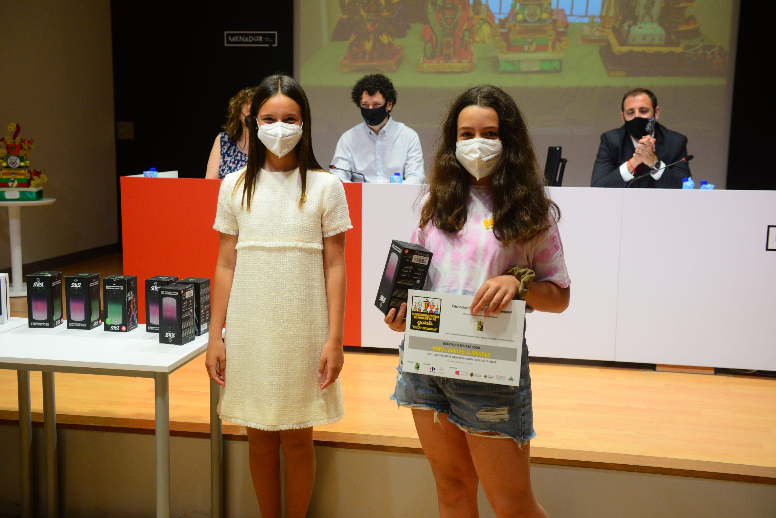 Entrega premios maquetas_042