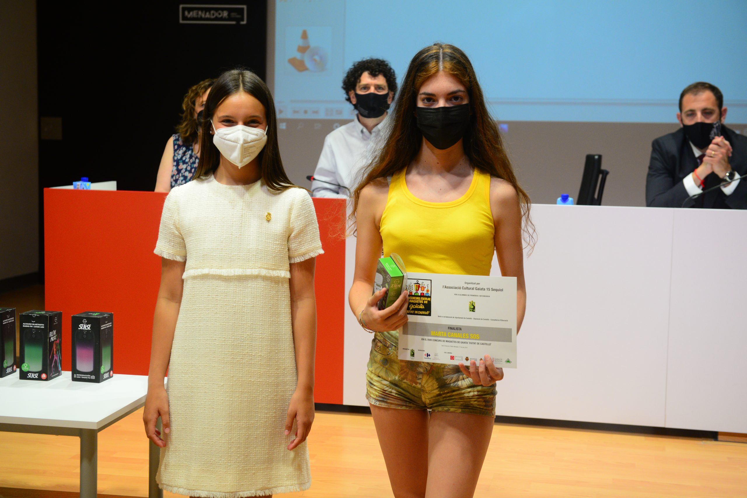 Entrega premios maquetas_052