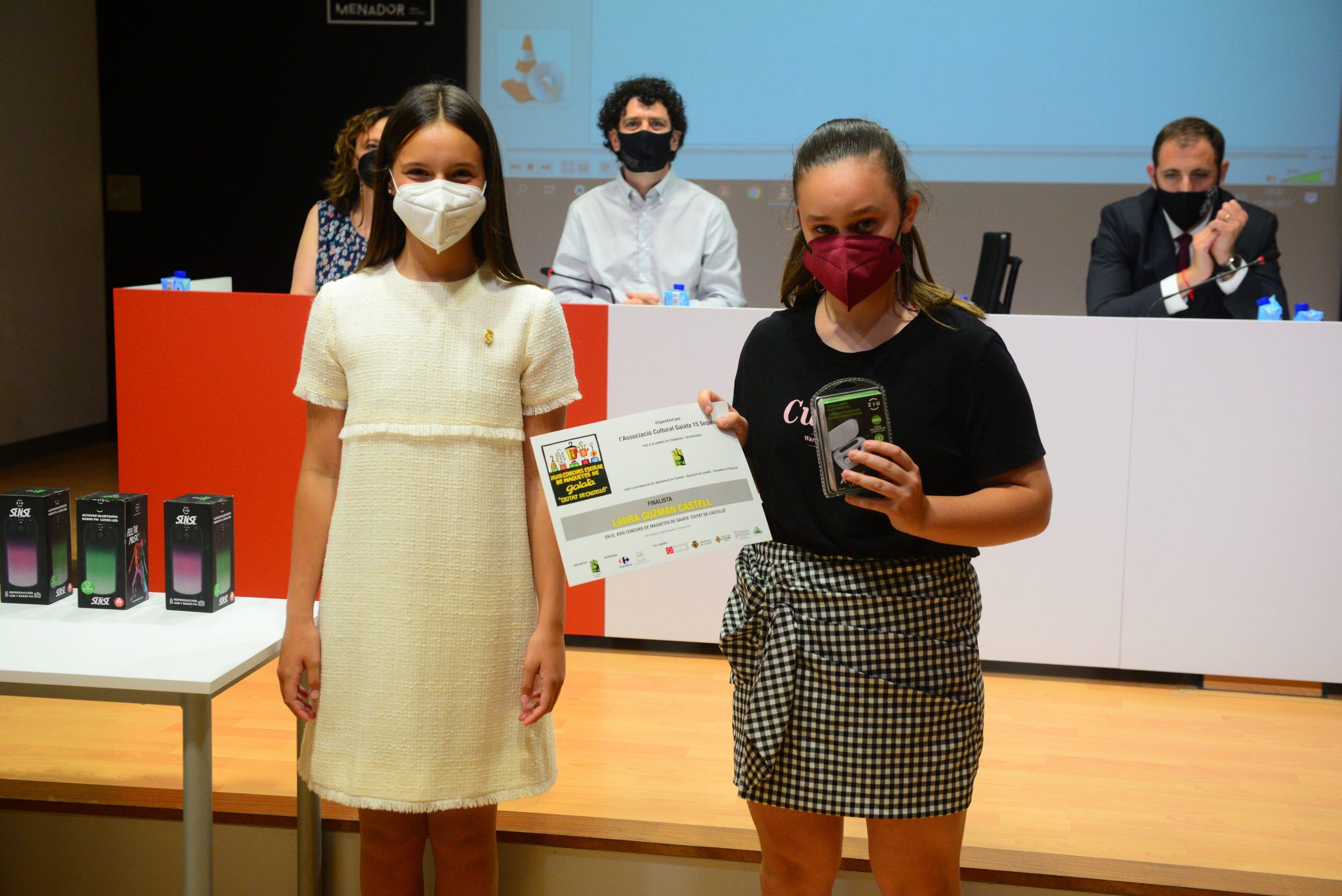 Entrega premios maquetas_054