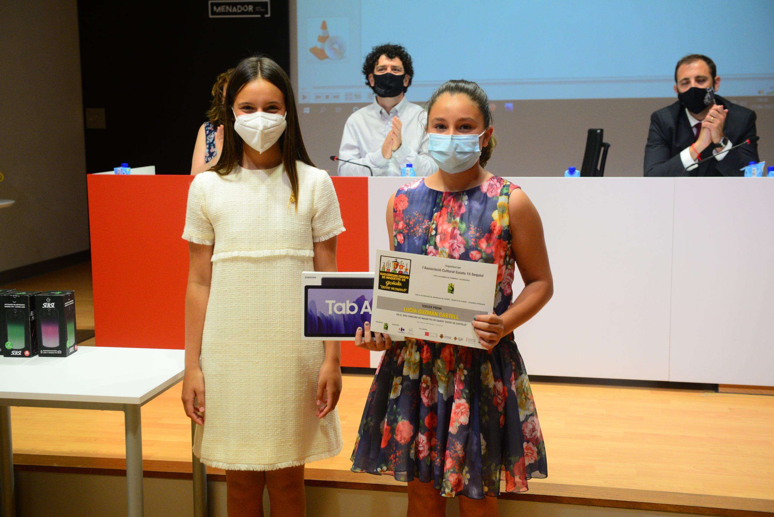 Entrega premios maquetas_058