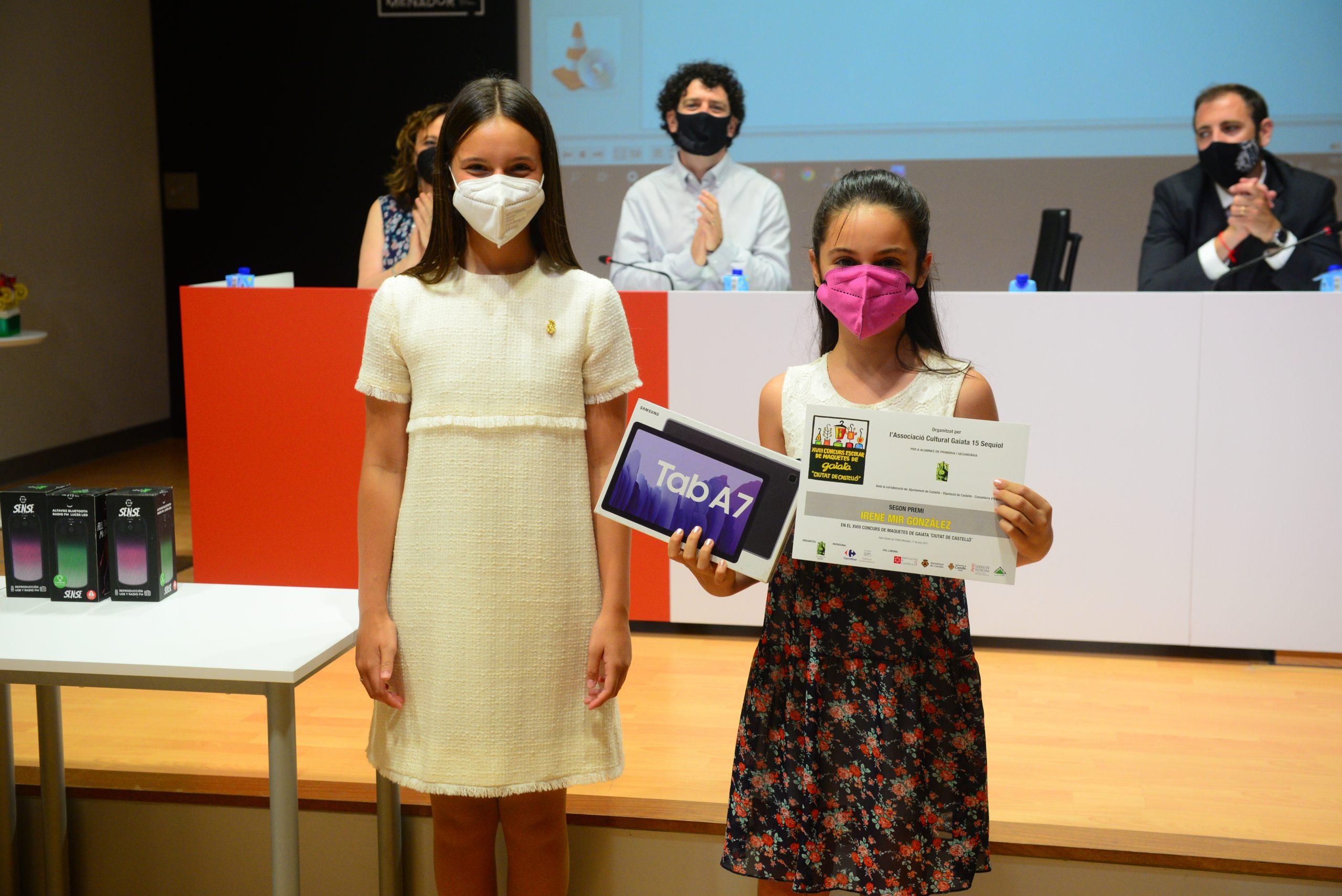 Entrega premios maquetas_060
