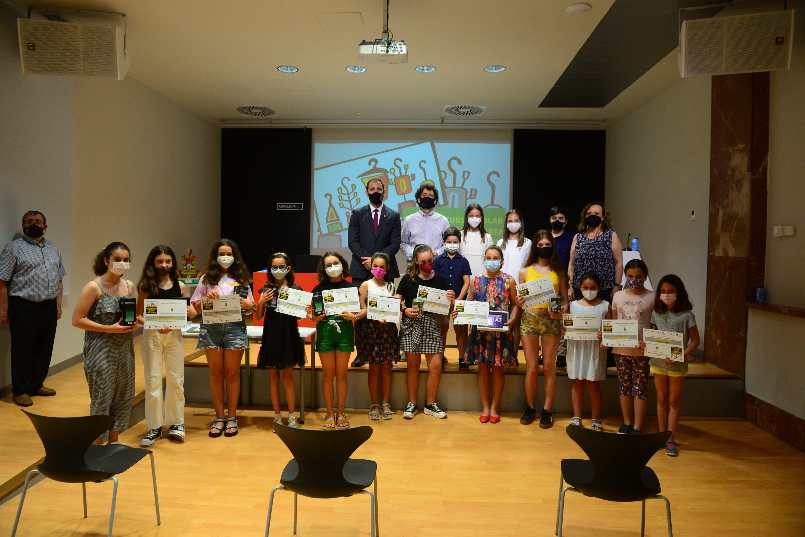Entrega premios maquetas_067