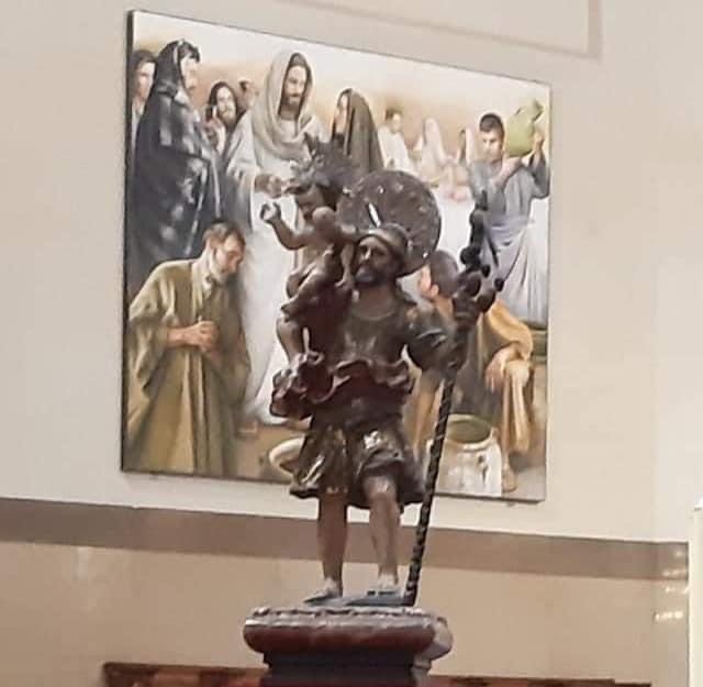 Sant Cristofol -8518